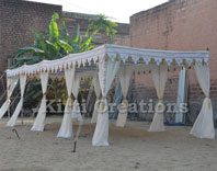 Durable Canopy  Tent