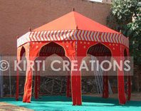 Luxury-Event-Tent